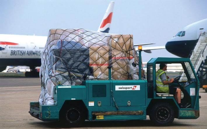 FTA pleased new aviation strategy consultation acknowledges importance of air freight
