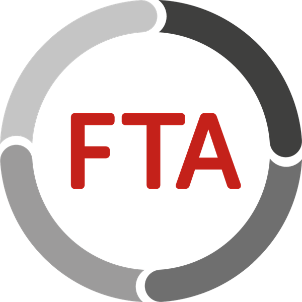 FTA Press Office