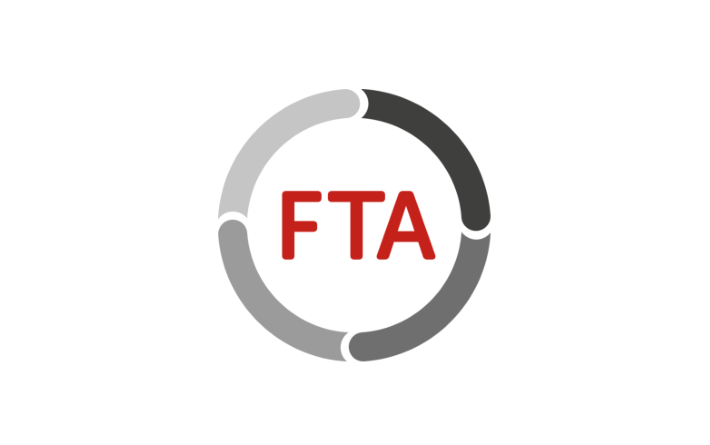 FTA recognises work of Maritime Transport Ltd with Roadworthiness Award