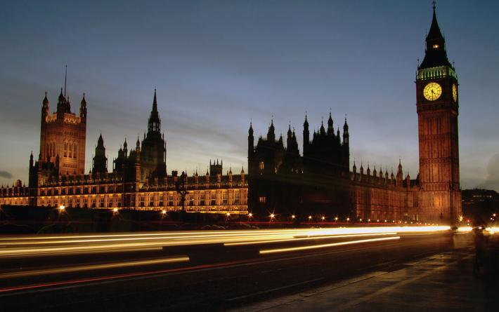 FTA provides clear vision on London safety proposals