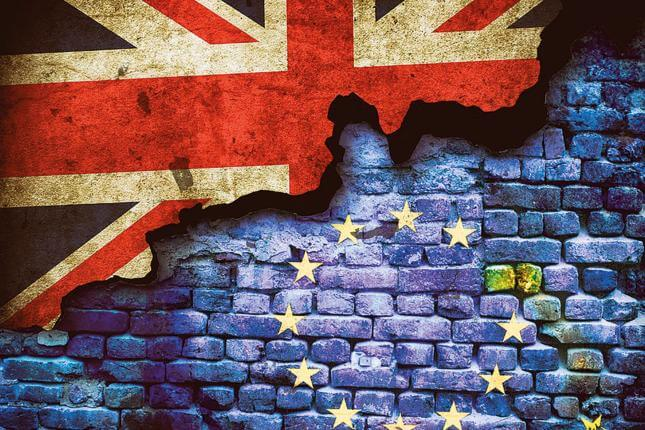 Brexit – Keeping Britain Trading