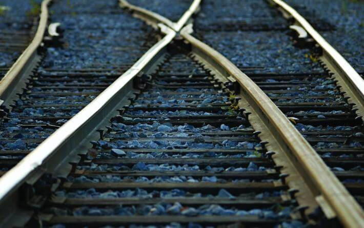 FTA tells Government 'Don't forget freight in rail reforms'