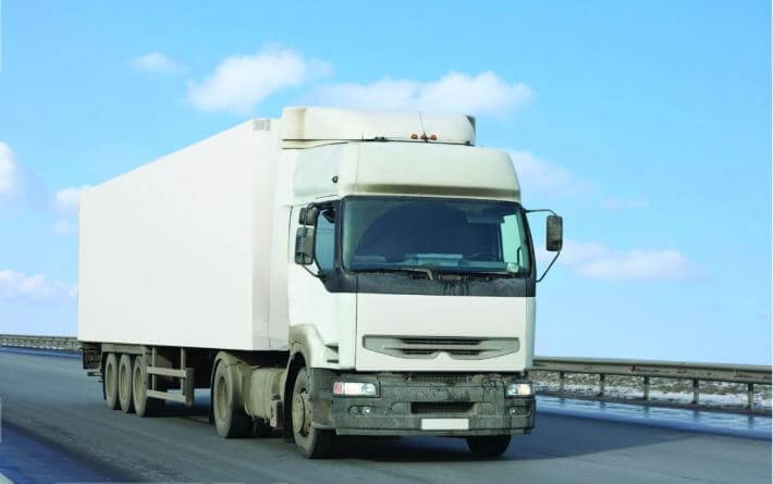£220m upgrade is overdue, says Freight Transport Association