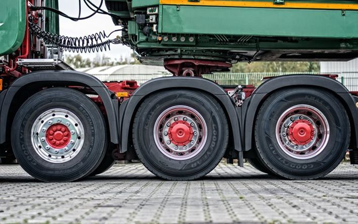 FTA Calls for thorough review of HGV testing