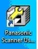 How-to-Install-Panasonic-KV-S1025C-Scanner-1.jpg