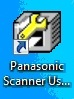 How-top-install-Panasonic-KV-S1046C-Scanner-1.png