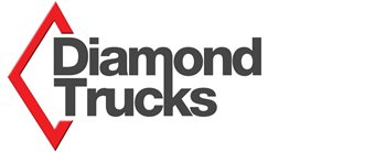 Headline Sponsor: Diamond Trucks