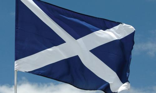 FTA comments on effects of new immigration proposals on Scotland