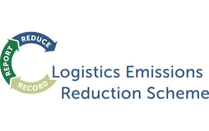 Logistics Emissions Reduction Scheme ideal route for Road to Zero initiative