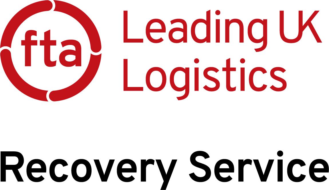 FTA Recovery