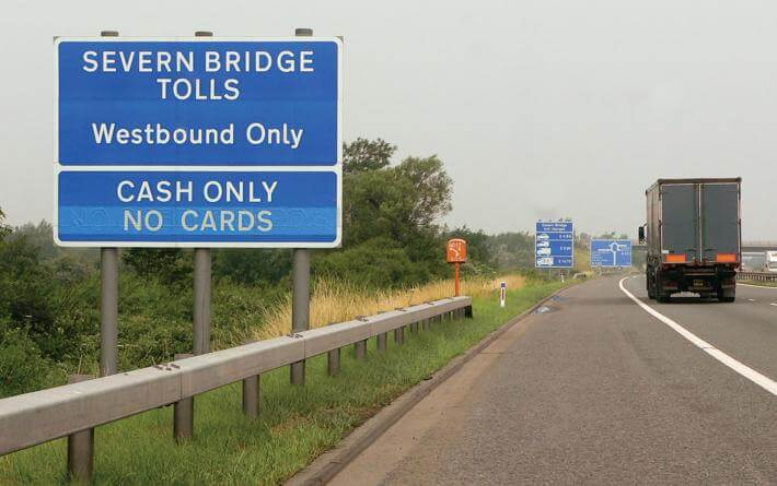 "FTA ""deeply disappointed"" in Midlands Expressway Limited's decision to increase prices on Birmingham's M6 toll road"
