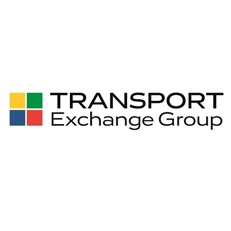 Transport Exchange Group