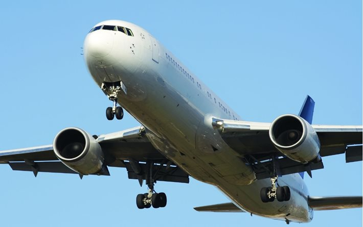 Air freight must be prioritised in government's aviation strategy