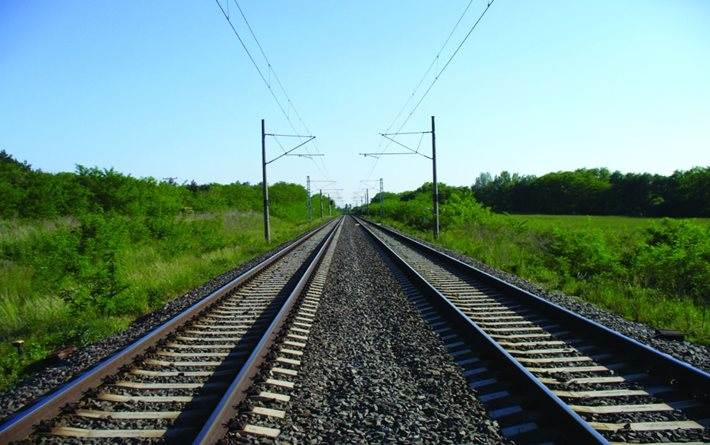 Rail tax decision right for environment and economy