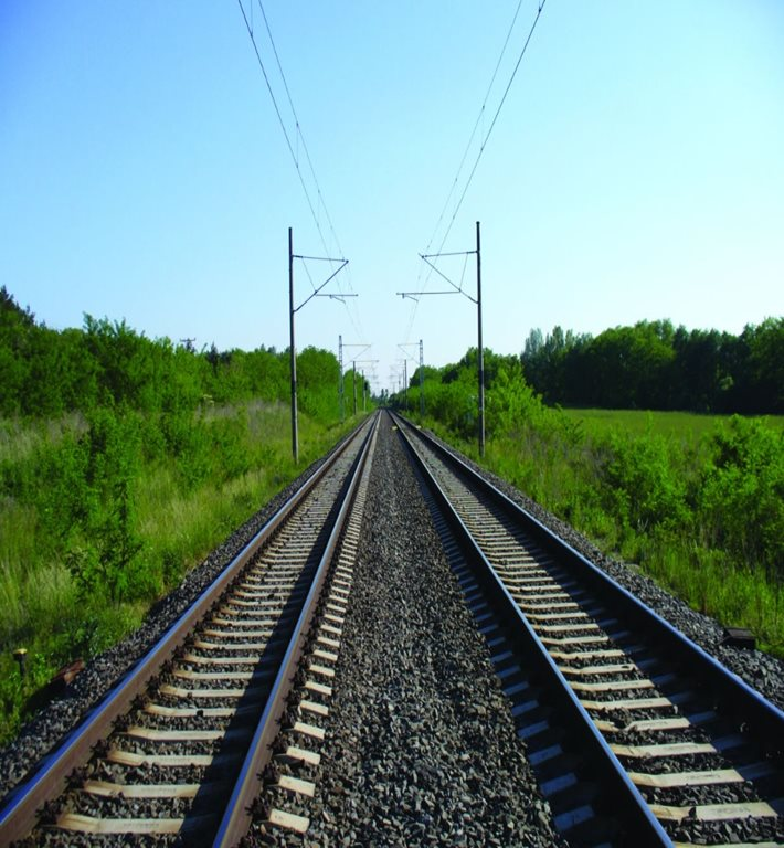 The end of rail franchising: Reform must deliver for freight, says Logistics UK