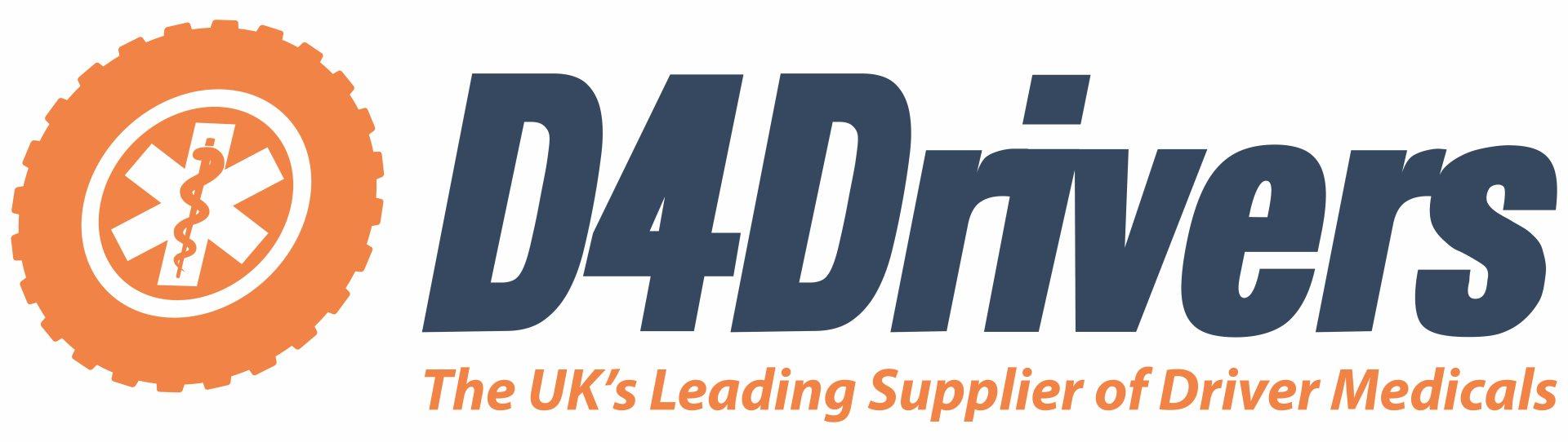 D4 Drivers