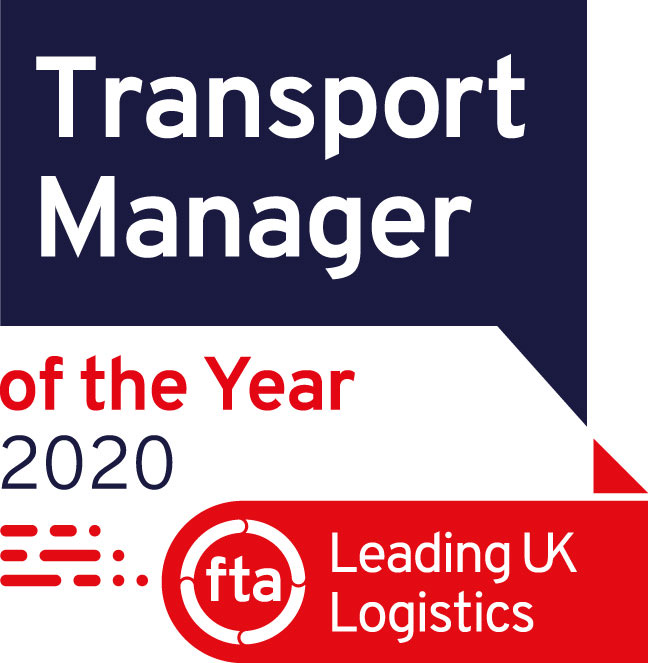 Transport Manager of the Year