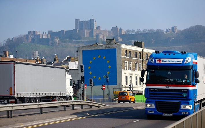 Time for politics to give way to action, says FTA