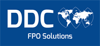 DDC FPO