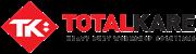 TotalKare