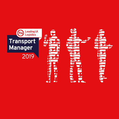 Transport Events, Across The UK By FTA, All Year Round