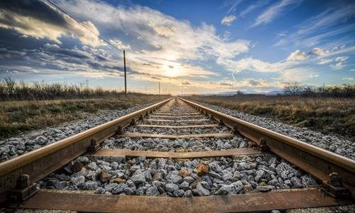 Investment will provide much-needed boost to rail freight, says FTA