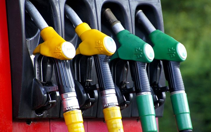 Fuel duty freeze a relief but presents a missed opportunity, says FTA